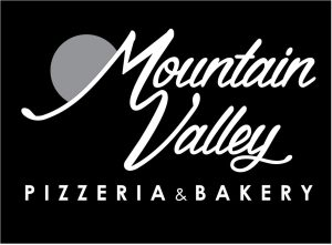 cropped-mountain-valley-catering-3-cnc_sign12.jpg